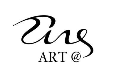 artadtings-logo-2