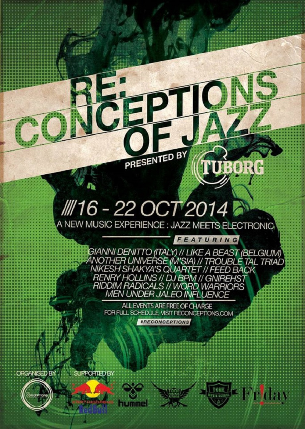 reconceptionsofjazz14