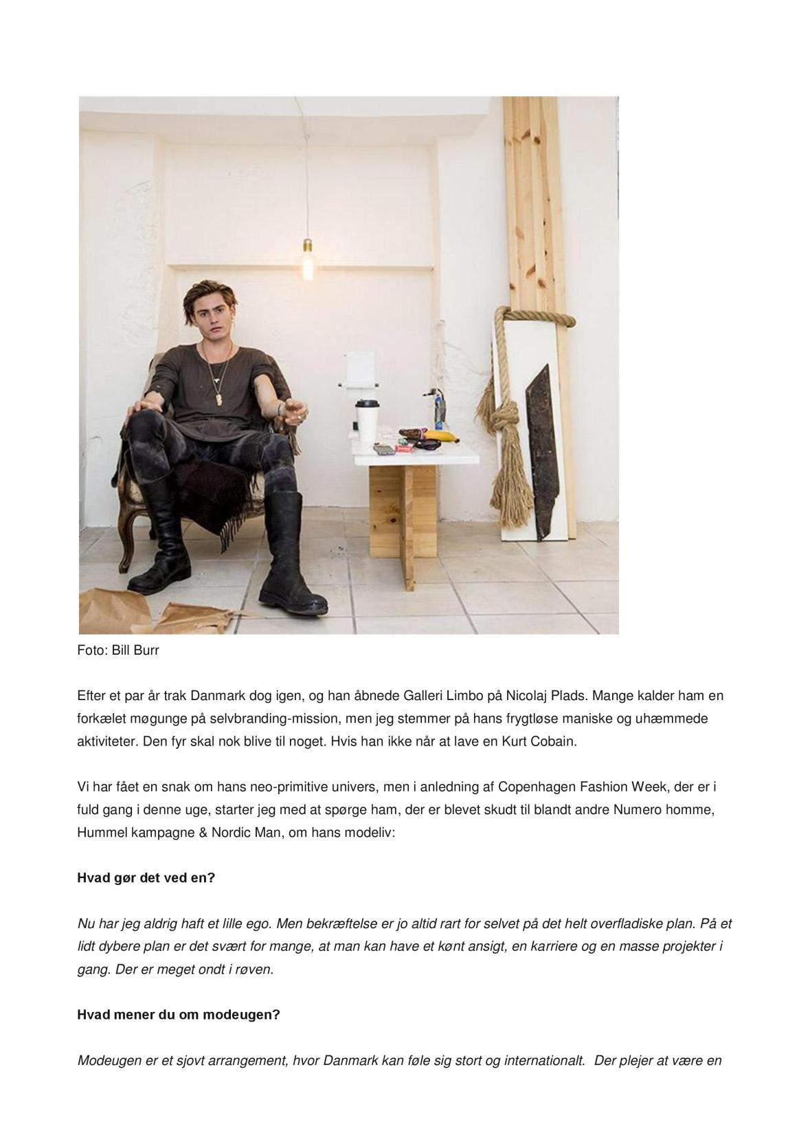 Sophus Ritto, Euroman Morten Vammen, 06. august 2015-page-002
