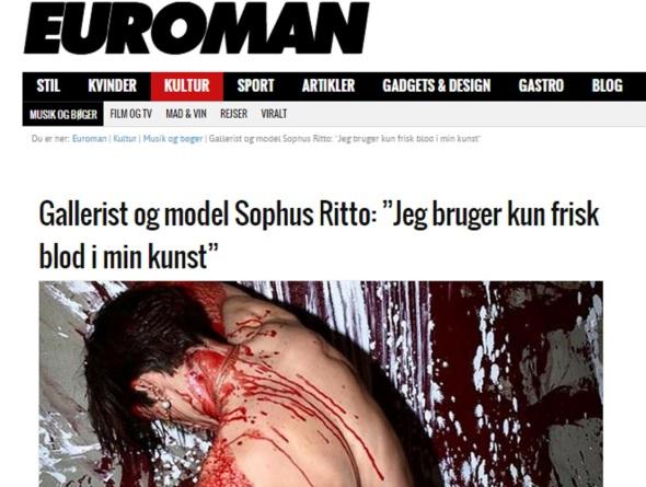 Sophus Ritto, Euroman Morten Vammen, 06. august 2015-page-008