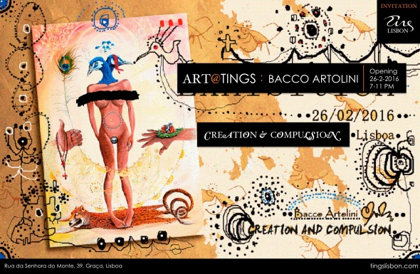 Art@tings Creation and Compulsion FINAL (1)