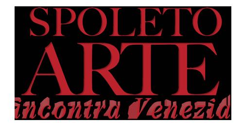 logo_spoleto_venezia