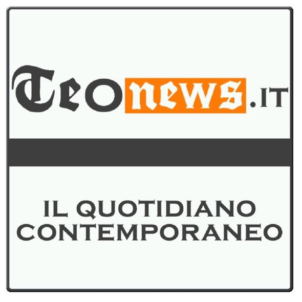 teonews-icon