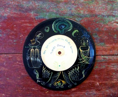 bacco-crete-vinyl-2