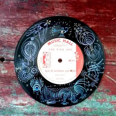 bacco-crete-vinyl-3