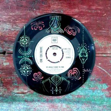 bacco-crete-vinyl-4