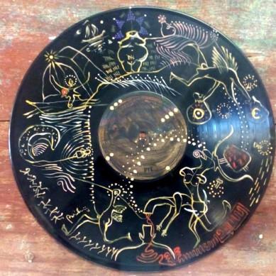 bacco-crete-vinyl-5-theseus