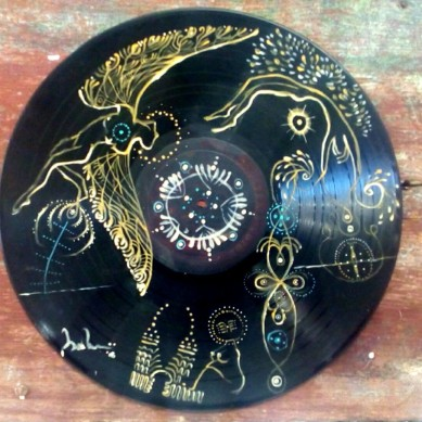 bacco-crete-vinyl-6-icarus
